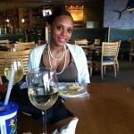 Legal Sea Foods - Restaurants, Copley Place in Boston, MA