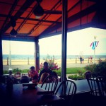 Waterman's in Virginia Beach, VA