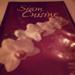 Siam Cuisine in Nashville, TN
