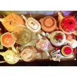 TeaPots n Treasures in Indianapolis
