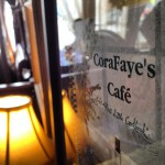 Corafaye's Cafe and Catering in Denver, CO