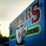 Jomars Family Restaurant in Lancaster, SC