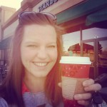 Starbucks Coffee in Colorado Springs