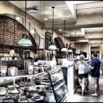 Firehook Bakery and Coffeehouse in Washington, DC
