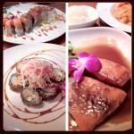 Thai Shokun Restaurant in Lake Worth