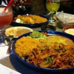 Los Cabos Grill in Silverdale