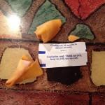 Mandarin Taste in Tulsa