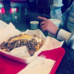 Carolina's Mexican Food in Antelope