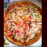 Papa John's Pizza in Saginaw
