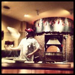 Pi Wood-Fired Pizza in Rochester, MN