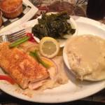 Carolina Kitchen in Upper Marlboro