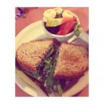 Cafe Brazil - Richardson in Richardson, TX