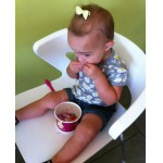 Menchie's Frozen Yogurt in Duluth