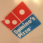 Domino's Pizza in Agawam