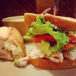 Panera Bread in Nashville, TN