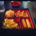 Umi Japanese Steakhouse in Florence