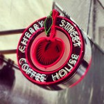 Cherry Street Coffee House in Seattle, WA
