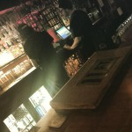 Jackalope Lounge in Salt Lake City, UT