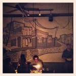 Tango Sur in Chicago, IL