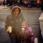 Main St Dairy Freeze in Sumner, WA