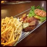 Smashburger in Roseville, MN