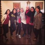 Aleppo's Kitchen in Anaheim