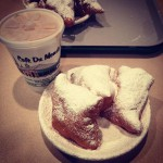 Cafe Du Monde Coffee Stand - Lakeside in Metairie, LA