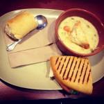 Panera Bread in Wichita