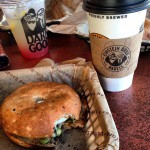 Einstein Bros Bagels in Phoenix
