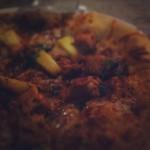 California Pizza Kitchen in Jacksonville, FL
