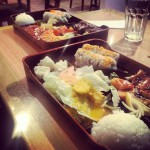 Ashiya Japanese Cuisine in Jersey City