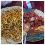 Cheng Wong Restaurant in Milwaukee