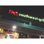 Moe's Southwest Grill in Pittsburgh