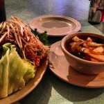 Thai Taste Mallard Creek in Charlotte