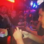 McKennas Blues Booze & Bbq Kennas in Omaha