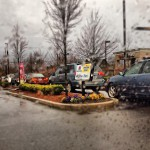 Taco Bell in Troutdale