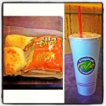 Tropical Smoothie Cafe in Clearwater