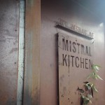 Mistral Kitchen in Seattle