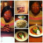 Bahama Breeze in Wayne