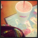 Planet Smoothie in Jacksonville