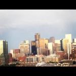 Linger in Denver, CO
