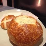 Panera Bread in Roseville
