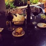 Carrabba's Italian Grill in Kingwood