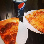 Nardello's Pizza in Bismarck, ND