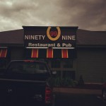 Ninety Nine Restaurant And Pub in Littleton