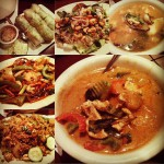 Thai Chili in Elk Grove