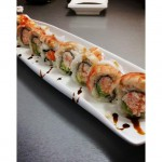 Nippon Sushi Bar in Bloomfield Hills