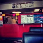Jizzles Sandwich Shop in Milwaukee