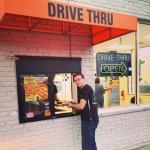 Little Caesars Pizza in Chambersburg