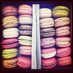 La Provence Patisserie and Cafe in Beverly Hills